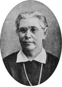 Grinchenko.M.F_01