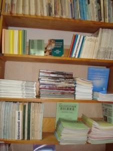 Librarianship_Study_5