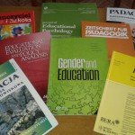 Periodicals_foring