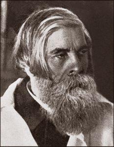 Bexterev1926