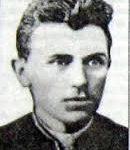 Muzichenko_1