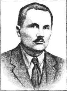 Ryappo_golovna